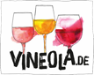 Vineola Logo