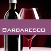 Barbaresco Wein