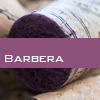 Weinsorte: Barbera
