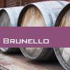 Weinsorte: Brunello