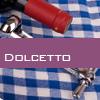 Weinsorte: Dolcetto