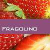 Weinsorte: Fragolino