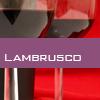 Weinsorte: Lambrusco