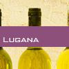 Weinsorte: Lugana