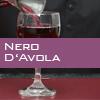 Weinsorte: Nero d