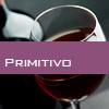 Weinsorte: Primitivo