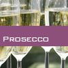 Weinsorte: Prosecco
