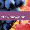 Weinsorte: Sangiovese