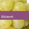 Weinsorte: Soave