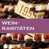 Weinsorte: Weinraritaeten