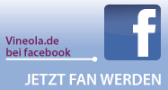 Vineola bei Facebook