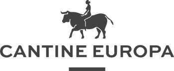 Cantine Europa - Weine aus Sizilien