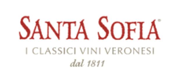 Santa Sofia - Classici Vini Veronese
