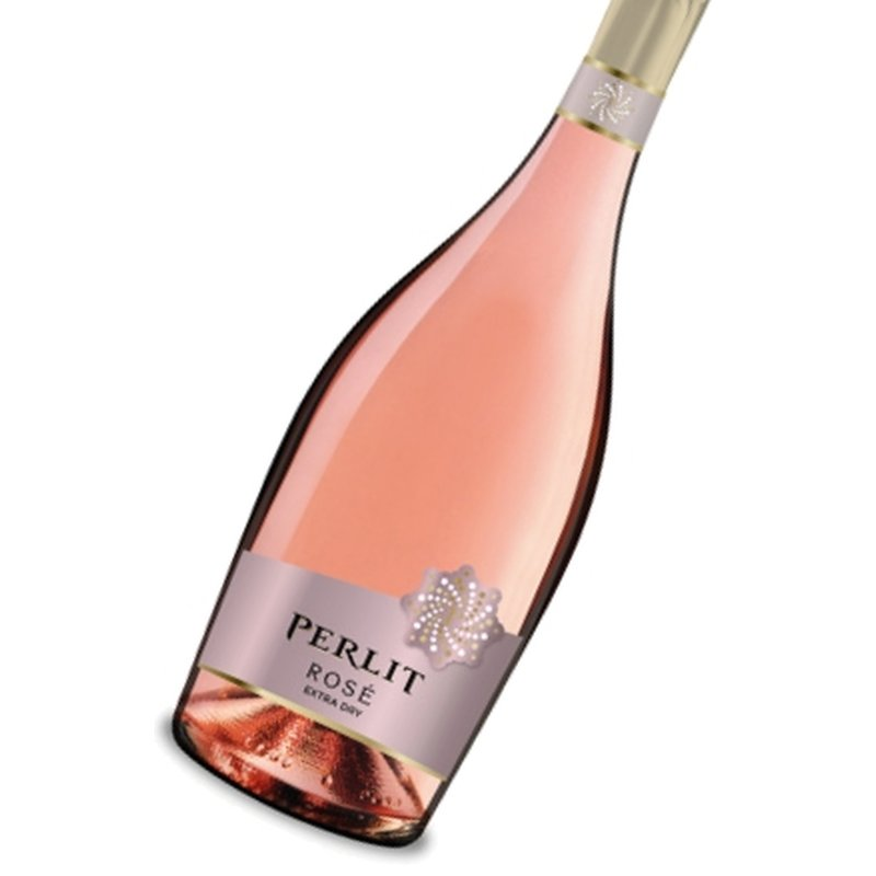 CANTINA DI SOAVE Perlit Rosé Extra Dry